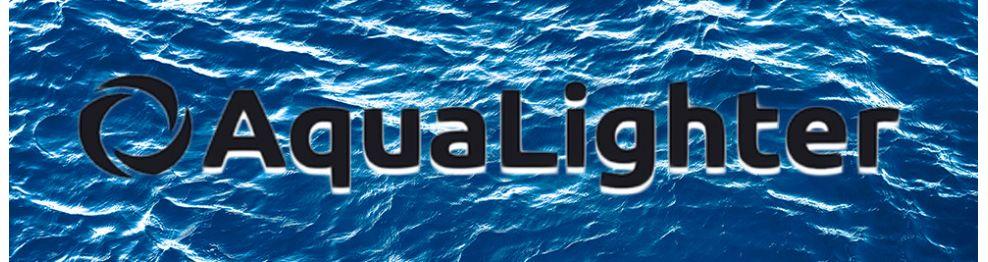Aqualighter